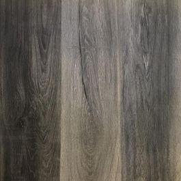 Sorrento Denver SPC Vinyl Flooring