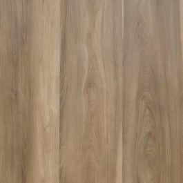 FS147 SPC Vinyl Flooring