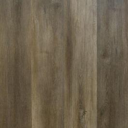 FS152 SPC Vinyl Flooring