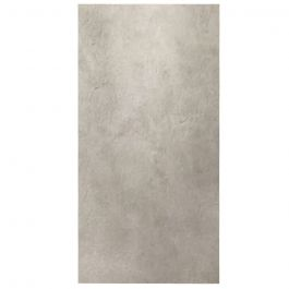 Limestone SPC Vinyl Flooring