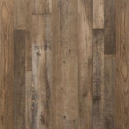 Monroe SPC Vinyl Flooring