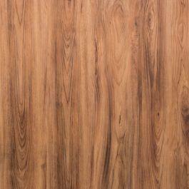 Sorrento Pecos SPC Vinyl Flooring