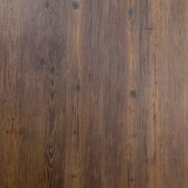 Southern Pine SPC Vinyl Flooring
