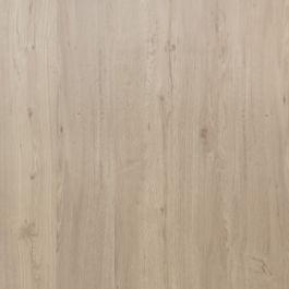 Sorrento Syracuse SPC Vinyl Flooring