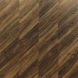 Sorrento Westchester SPC Vinyl Flooring