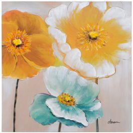 Spring Forward I Acrylic Painting