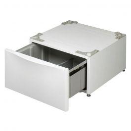 WDP4W Laundry Pedestal - White