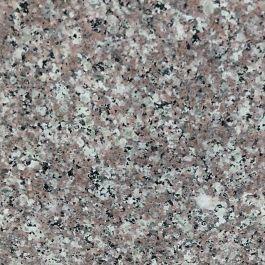 Bainbrook Prefabricated Granite Kitchen Countertop