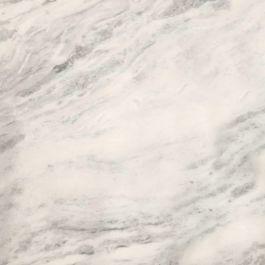 Namib Fantasy Prefabricated Marble Kitchen Countertop
