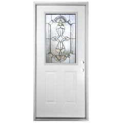 STL2236P Front Entry Door PHL