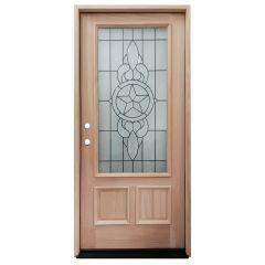 Wood Doors Exterior Doors Seconds And Surplus