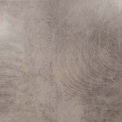 "A774 Polished Porcelain Tile 24"" x 24"""