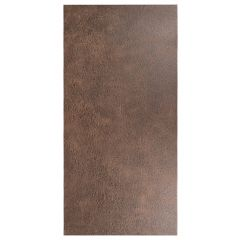 "Ches Saddle Porcelain Tile 12"" x 24"""