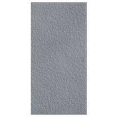 "Urban Living Dust Blue Raw Porcelain Tile 12"" x 24"""
