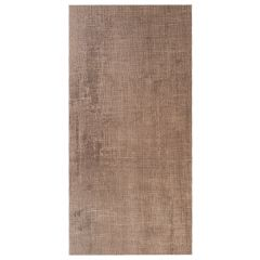 "Jute B Coffee Porcelain Tile 12"" x 24"""