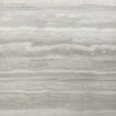 "KL01 Polished Porcelain Tile 24"" x 24"""