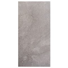 "Lost River Torrent Porcelain Tile 12"" x 24"""