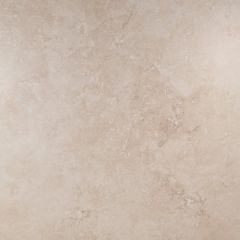 "Luxury Marfil Oversized Porcelain Tile 24"" x 24"""