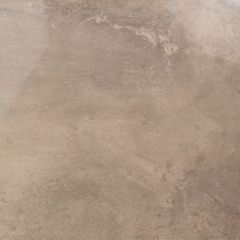 "One Mud Polished Porcelain Tile 24"" x 24"""