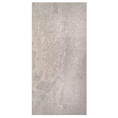 """Skyros Gray Porcelain Tile 12"""" x 24"""""""