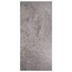 "Tides Sea Salt Porcelain Tile 18"" x 36"""