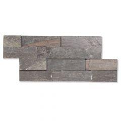 Rockland Horizon Mosaic Tile