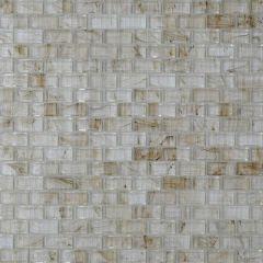 Visionaire Smokey Ballad Mosaic Tile