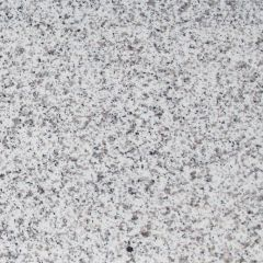 "Saudi Arabia 84"" Prefabricated Granite Kitchen Countertop"