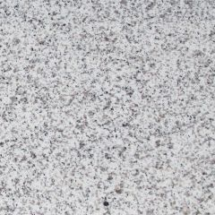 "Saudi Arabia 34"" x 84"" Prefabricated Granite Kitchen Countertop"