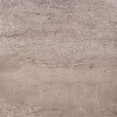 """Skyros Gray Porcelain Tile 12"""" x 12"""""""