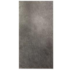 Shale SPC Vinyl Flooring