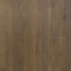 "Atlas Freshwater 6"" x 48"" European Oak Wood Flooring"