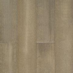 "Sorrento Latour 5"" x 48"" Birch Wood Flooring"