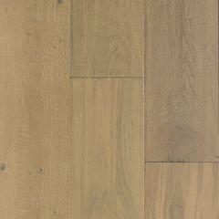"Sorrento Wells 7-1/2"" x 72"" Oak Wood Flooring"