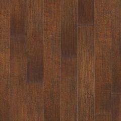 "Mannington Auburn 1/2"" x 5""W Birch Wood Flooring"
