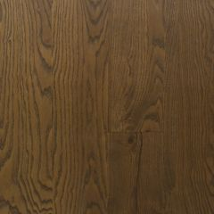 """Capella Wide Sand 1/2"""" x 6-1/2"""" Hickory Wood Flooring"""