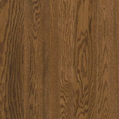 "Armstrong 4510OFB Forest Brown 3/8"" x 5"" Wood Flooring"