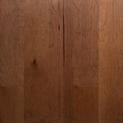 "Lake Forest Hickory 1/2"" x 5"" Wood Flooring"