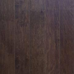 "Polish Stone Oak 3/8"" x 5"" Wood Flooring"