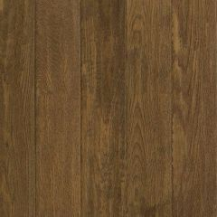 "Vintage Scraped Tawny 3/8"" x 5"" Oak Wood Flooring"