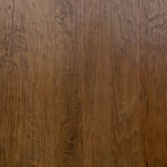 "Sequoia Cinnamon Hickory 3/8"" x 5"" Wood Flooring"