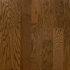 "Sonata Leather 3/8"" x 5"" Wood Flooring"