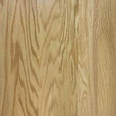 "Sonata Natural 3/8"" x 3"" Wood Flooring"