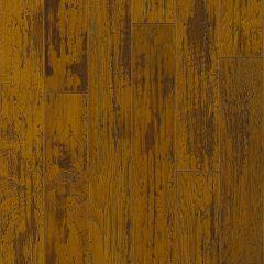 """Mannington Sunrise 3/8"""" x 5""""W Hickory Wood Flooring"""