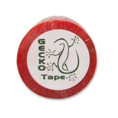 Gecko Tape for Vinyl Flooring - 54'
