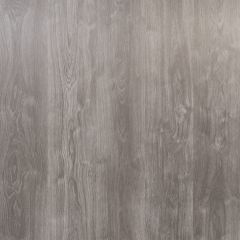 Laurentina Oak Laminate Flooring