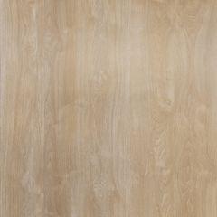 Fiumicino Laminate Flooring