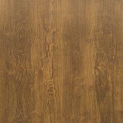 Pontius Oak Laminate Flooring