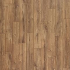Black Oak Flame Laminate Flooring