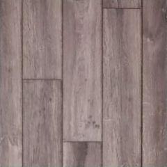 Blacksmith Oak Anvil Laminate Flooring